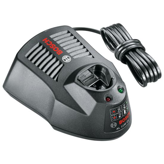 Picture of Bosch GAL 1130 CV Professional Şarj Cihazı