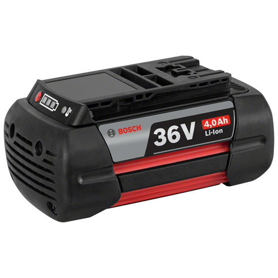 Picture of Bosch GBA 36 V 4.0 Ah H-C Professional Yedek Akü