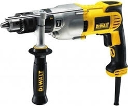 Picture of Dewalt D21570K 1300 Watt 16 mm Darbeli Matkap