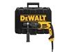 Picture of Dewalt D25013K 650 watt 2,3kg Pnömatik Matkap(sds-plus)