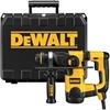 Picture of Dewalt D25323K  800 watt 3.4kg Pnömatik Matkap(sds-plus)