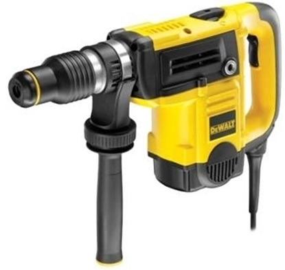 Picture of Dewalt D25820K 1150 Watt  6 Kg Kırıcı