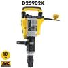 Picture of Dewalt D25902K 1550 Watt  10 Kg Kırıcı