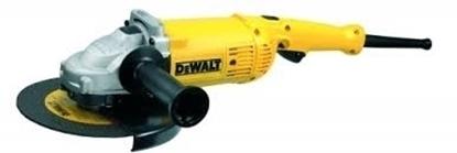 Dewalt D28492 230mm 2200 Watt  Büyük Taşlama resmi