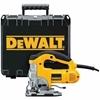Picture of Dewalt DW331K 701 Watt Dekupaj Testere