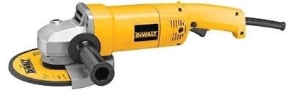 Dewalt DW840 180mm 1800 Watt  Büyük Taşlama resmi