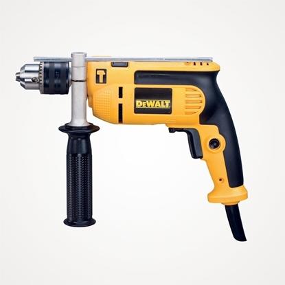 Picture of Dewalt DWD024 701 Watt 13 mm Darbeli Matkap