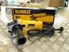 Picture of Dewalt DWE4050 800 Watt 115 mm  Avuç Taşlama