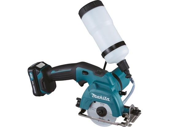 Picture of MAKITA CC301DWAE Cam-Fayans Kesme